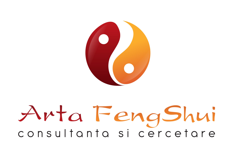 Contact Arta Feng Shui Romania