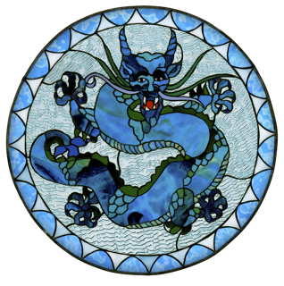 water-dragon-logo-med